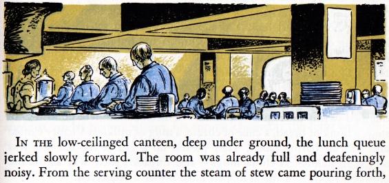 Reader's Digest 1984