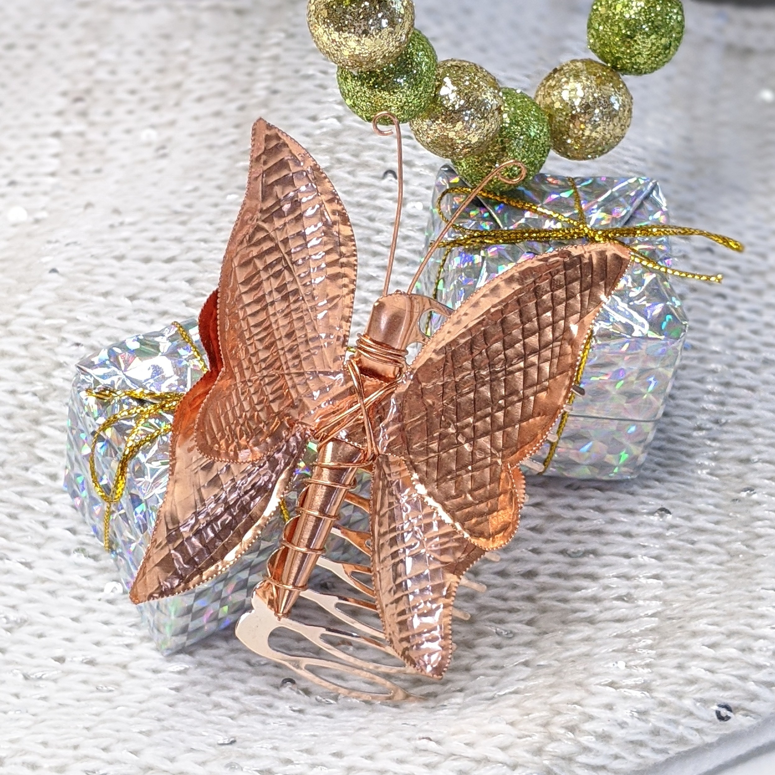 copper-dragonfly-hair-comb