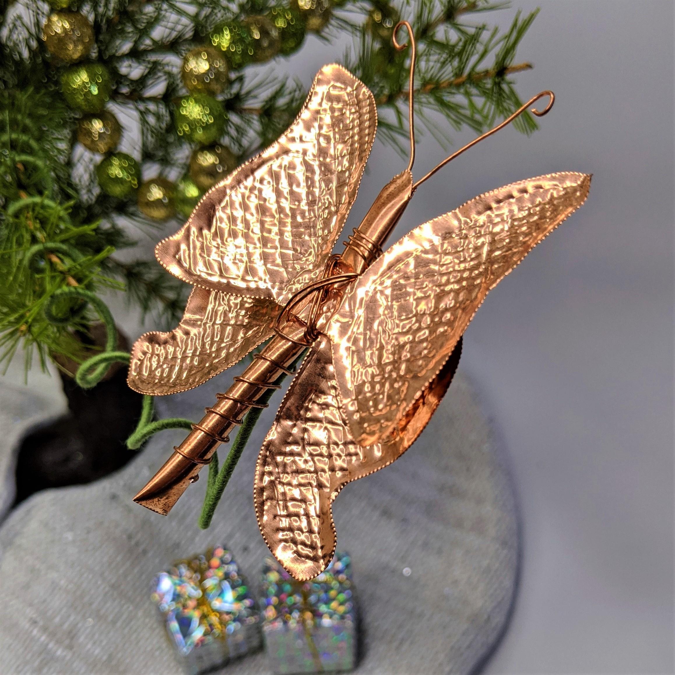 copper-butterfly-stemmed