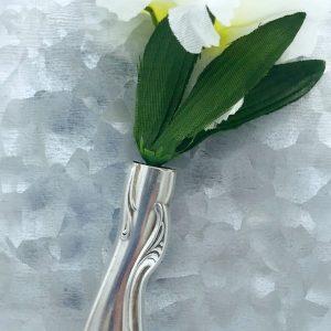 Bud Vase Fridge Magnet