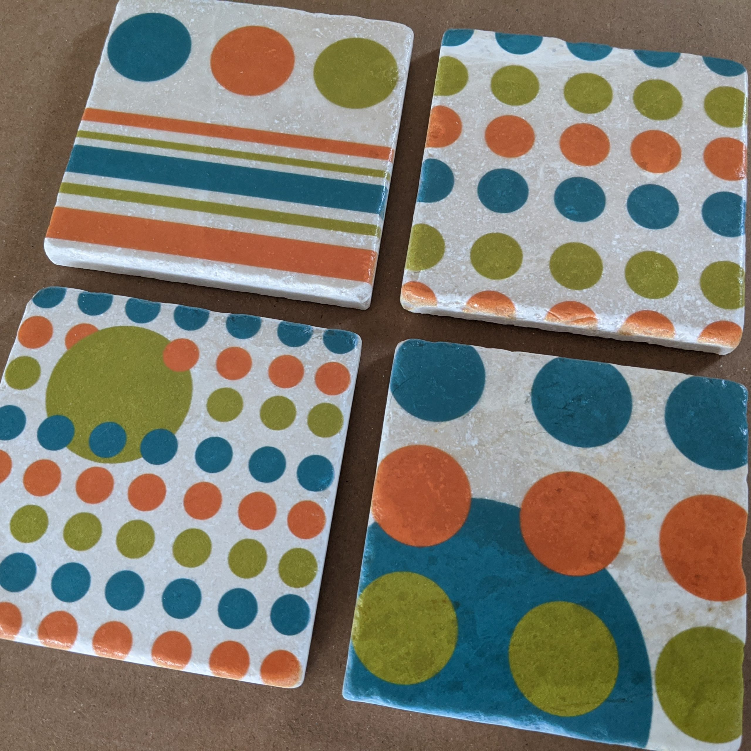 MCM-Marble Art Coasters Collection-02