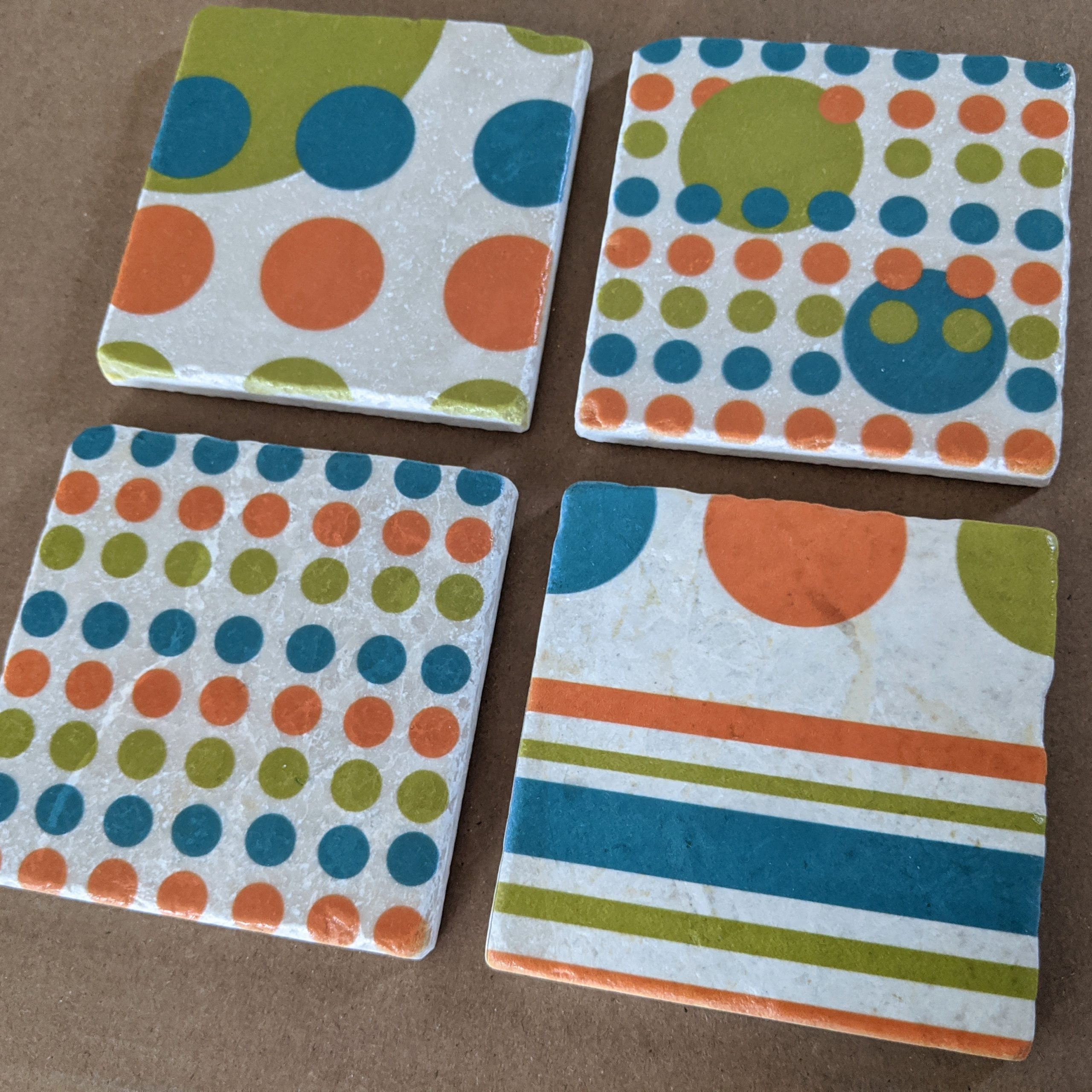 MCM-Marble Art Coasters Collection-01