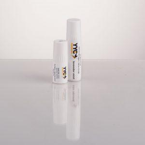 YYC Beeswax Natural Beeswax Lip Balm