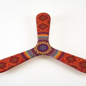 Boomerang India