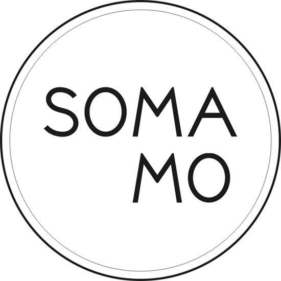 Soma Mo
