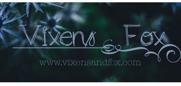 Vixens & Fox