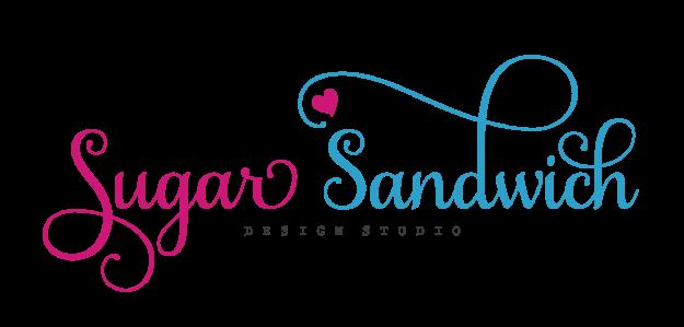 Sugar Sandwich Design Studio