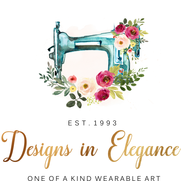 Designs in Elegance