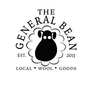 The General Bean