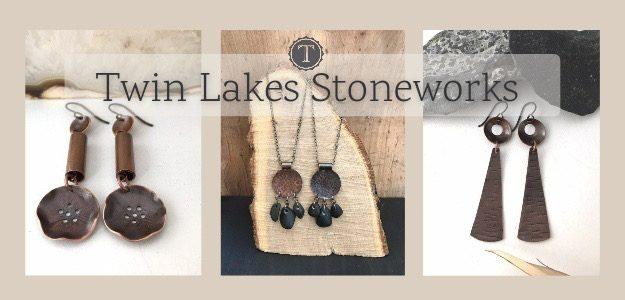 Twin Lakes Stoneworks