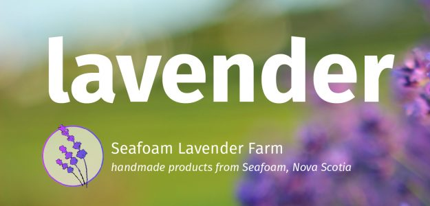 Seafoam Lavender Company