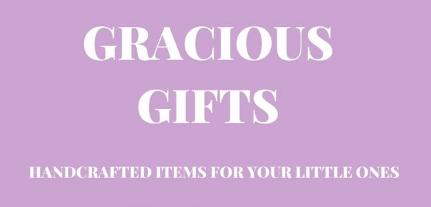 Gracious Gifts