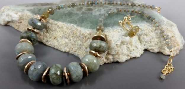 Joshua Tree Jewellery