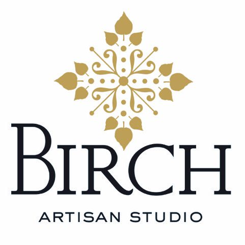 Birch Artisan Studio