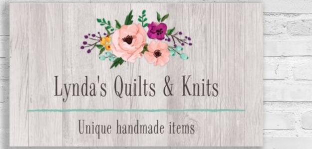 Lynda's Quilts & Knits