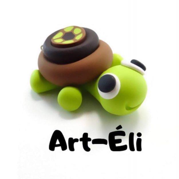 Art-Éli