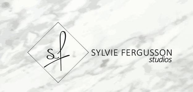 Sylvie Fergusson Studios