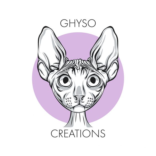 GhysoCreations