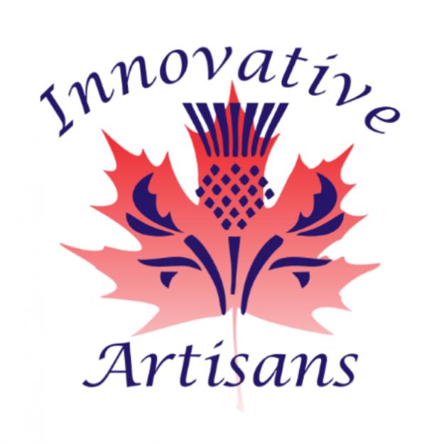 Innovative Artisans fine pewter