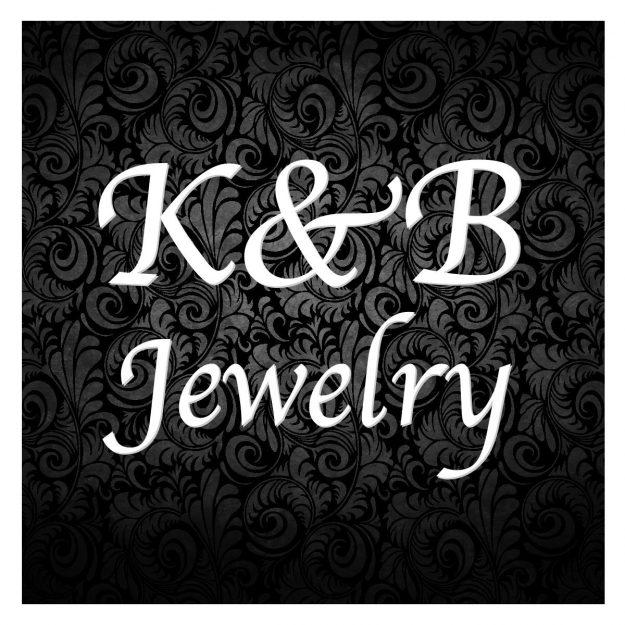 K & B Jewelry
