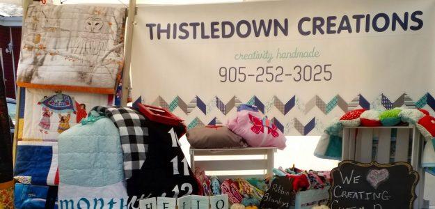 Thistledown Creations