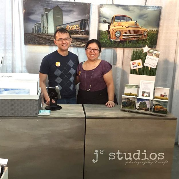 J² Studios