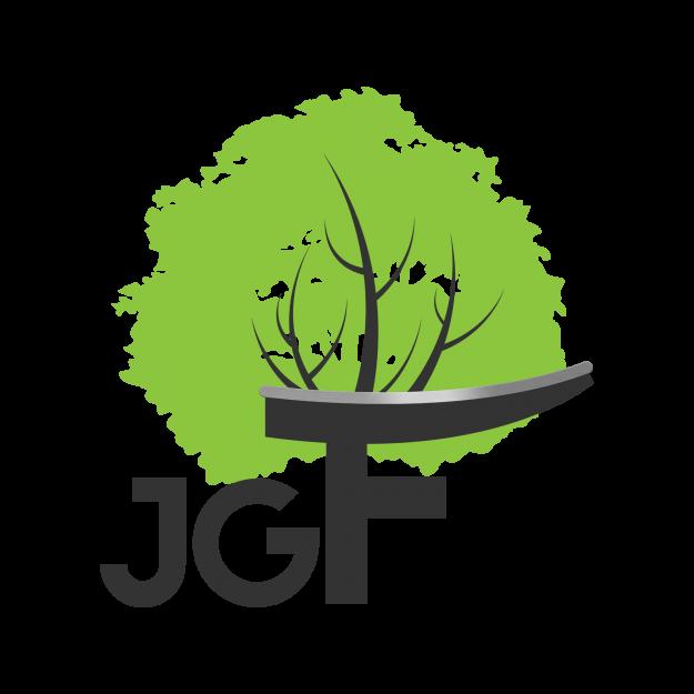JGFineWoodworking
