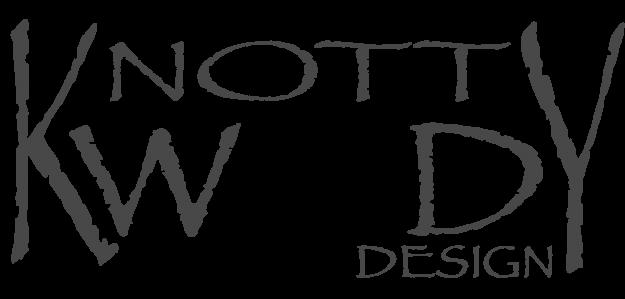 Knotty Wood Design
