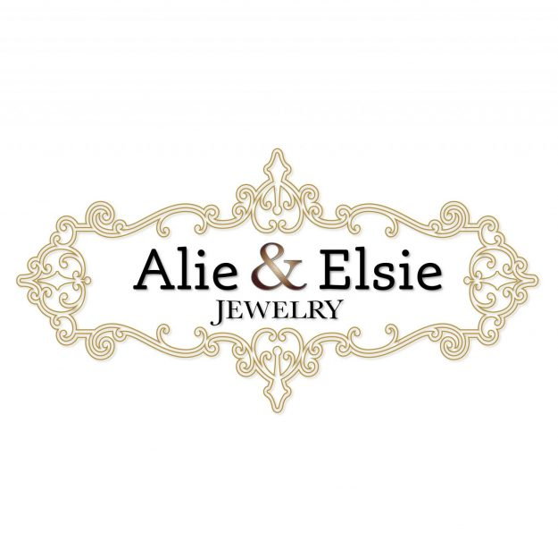 Alie & Elsie Jewelry Inc