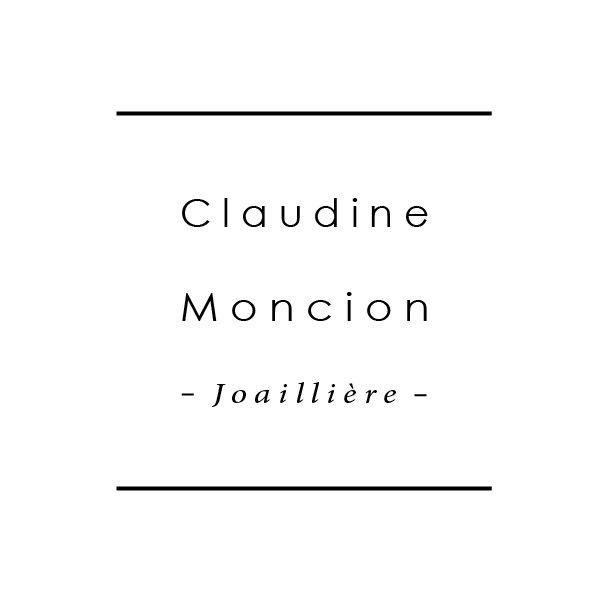 Claudine Moncion Joaillière