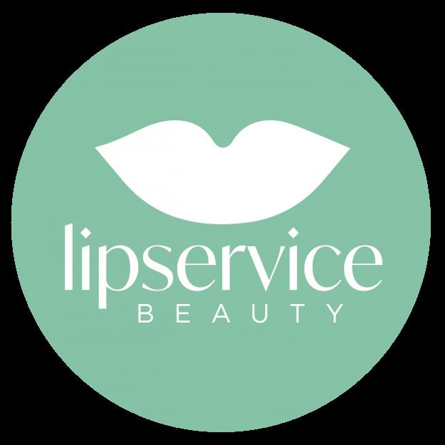 Lip Service Beauty