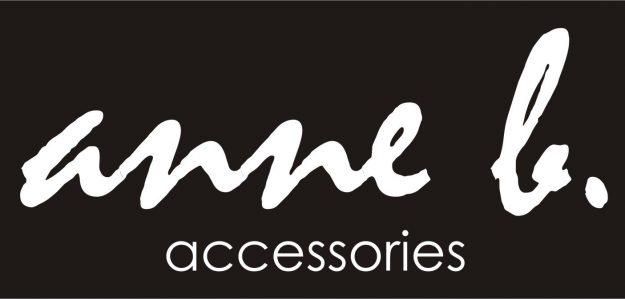 Anne B. Accessories