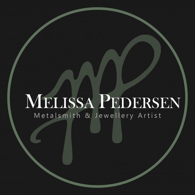 Melissa Pedersen Jewellery