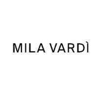 Mila Vardì