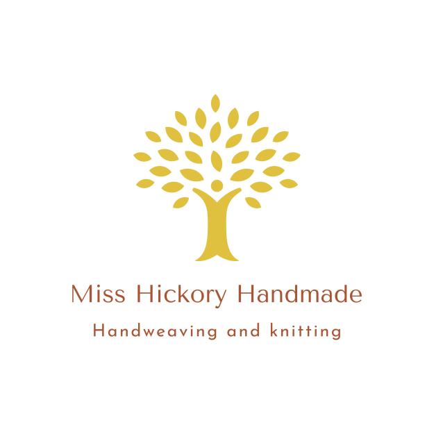 Miss Hickory Handmade