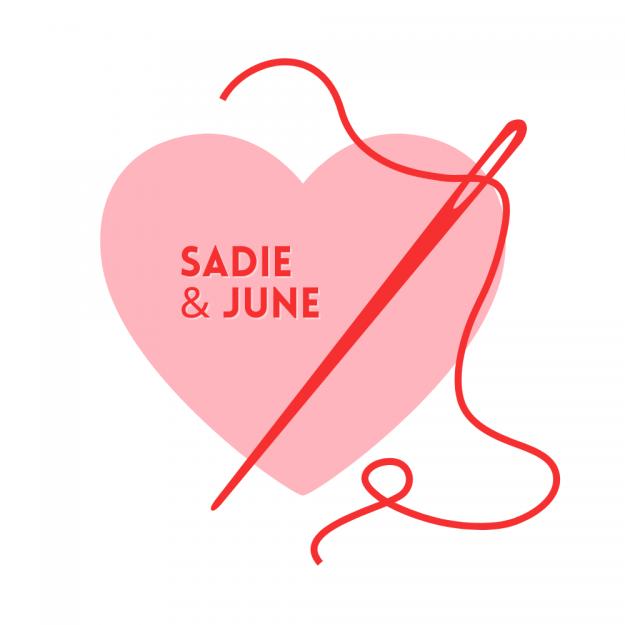 Sadie & June
