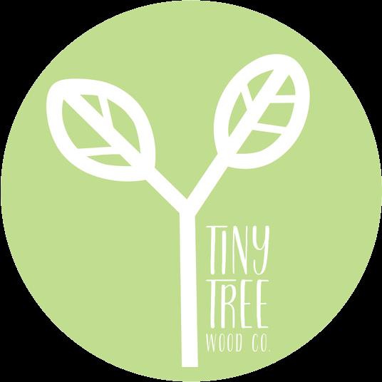 Tiny Tree Wood Co