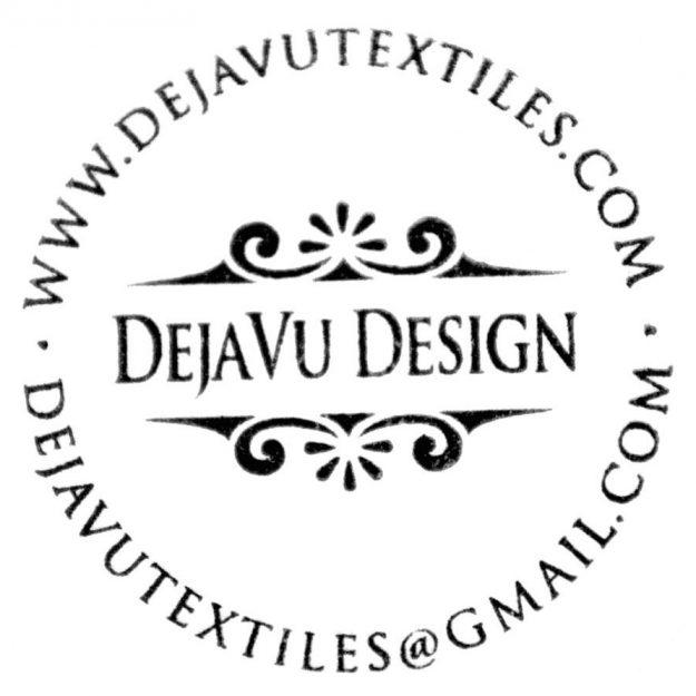 DejaVu Design