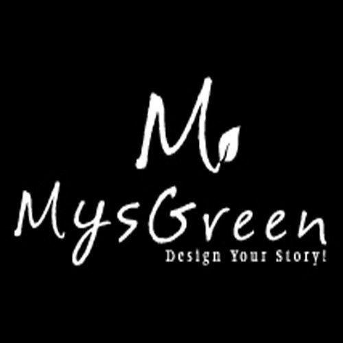 Mysgreen