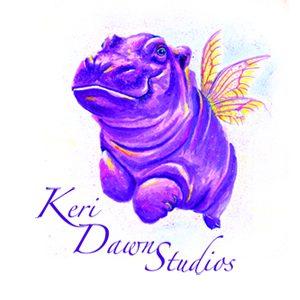Keri Dawn Studios