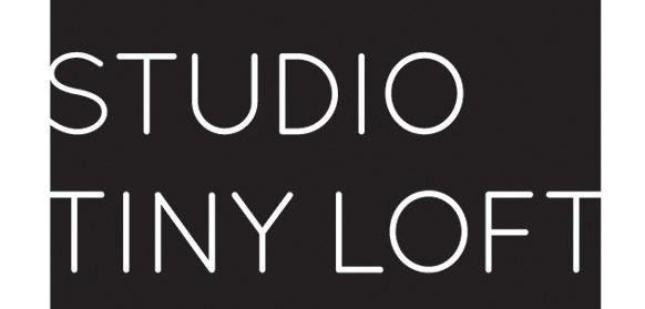 Studio Tiny Loft
