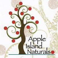 Apple Island Naturals