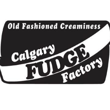 Calgary Fudge Factory