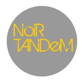 Noir Tandem