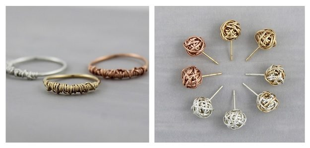 Dianne Rodger Jewellery
