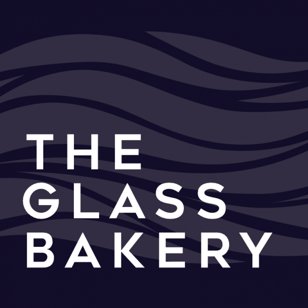 The Glass Bakery