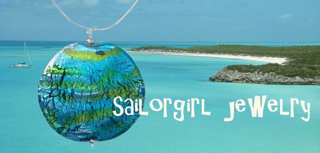 Sailorgirl Jewelry