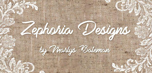 Zephoria Designs
