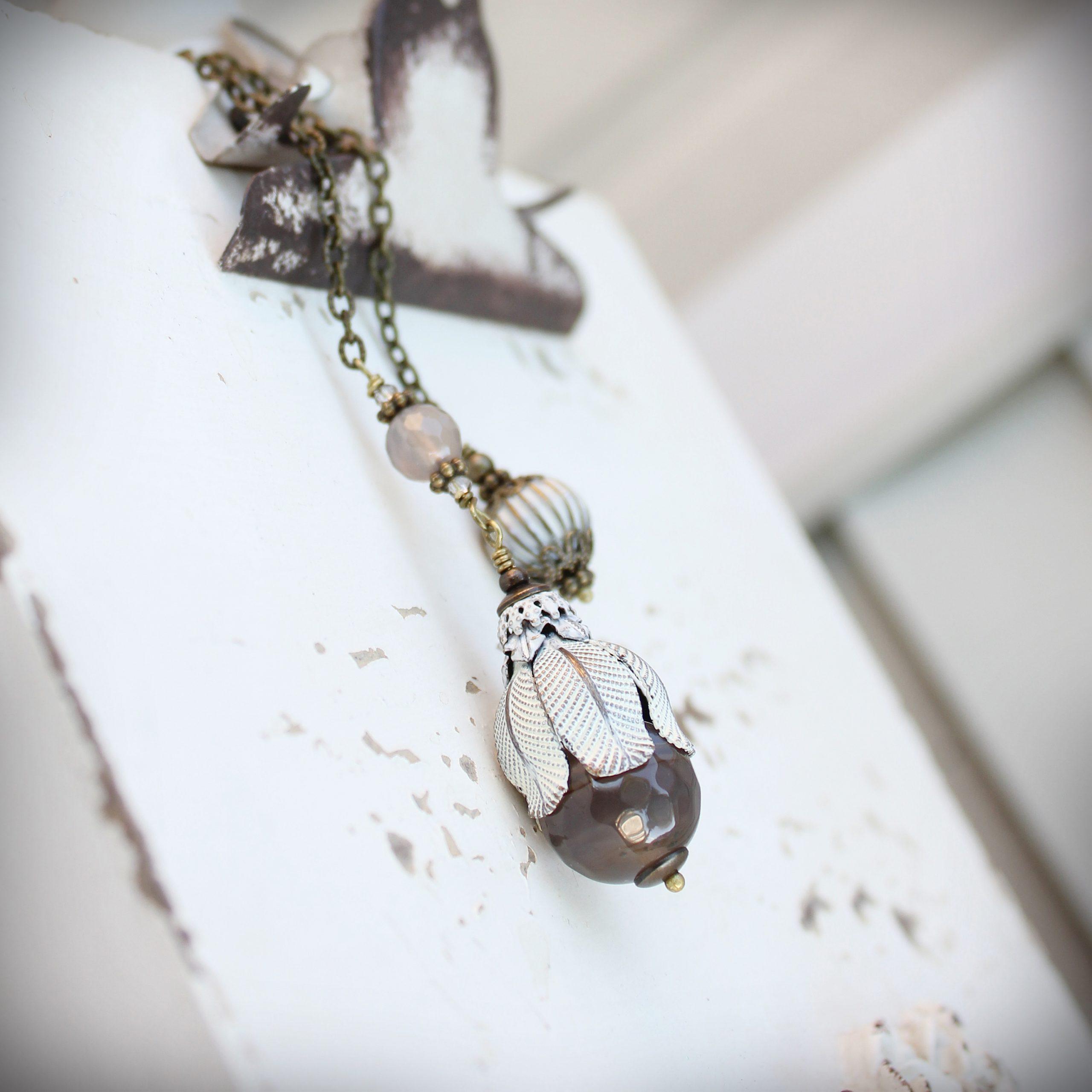 pendulums canada