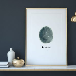 00-jenn-garman-artist-zodiac-prints-MAIN-IMAGE